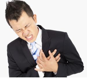Conoce las 10 formas de evitar la taquicardia