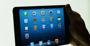 ¿Qué productos lanzará Apple este año?