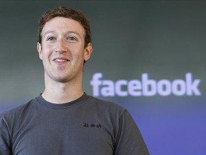"Facebook devela hoy su ""misterio"""