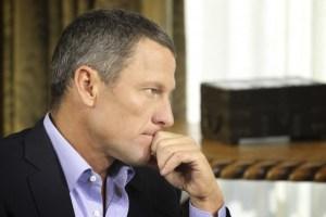 Cronología de la caída de Lance Armstrong