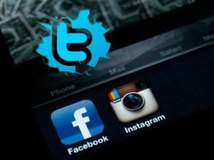 Usar fotos de Twitter sin permiso es delito en los Estados Unidos