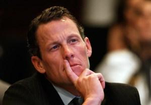 """El Tour de Francia quiere que Armstrong """"vaya hasta el final"""""""