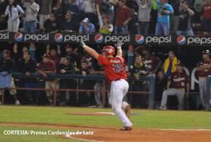 Cardenales a un triunfo de Hermosillo