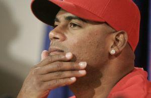 ¿Se puede decir que Kelvim Escobar es uno de los mejores lanzadores de la historia de Venezuela?