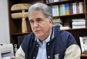 Pablo Aure: Maduro, ¡El enterrador del chavismo!