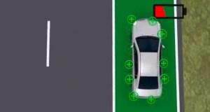 Las autopistas del futuro