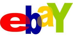"""eBay cree """"necesario"""" diálogo en EEUU sobre privacidad online"""