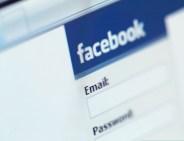 ¿Facebook nos hace envidiosos y miserables?
