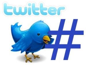 El español es ya la segunda lengua más utilizada en twitter