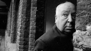 """""""Hitchcock"""", el cine clásico sigue inspirando a las nuevas generaciones"""