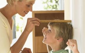 Tratamientos contra hiperactividad desaceleran el crecimiento en la pubertad
