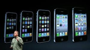No habrá versión económica del iPhone