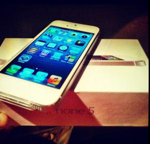 Apple alista una versión más económica del iPhone