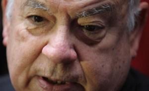 OEA no atenderá solicitud de enviar una misión a Venezuela