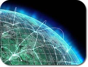 Hong Kong logra récord mundial de velocidad máxima en internet