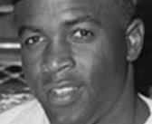 Hace 94 años nació Jackie Robinson