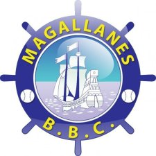Magallanes llevará 15 refuerzos para Hermosillo