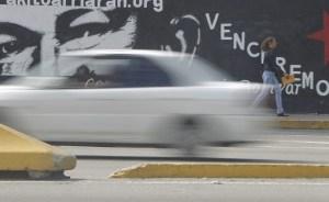Oposición acusa a cúpula chavista de gobernar junto a los Castro