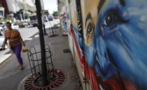 """Los fundamentos de Moody's para cambiar la perspectiva de Venezuela a """"negativa"""""""