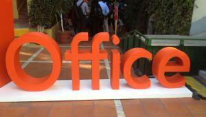 Review – Microsoft Office 365 Hogar Premium: Reinventado, no reinventando
