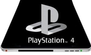 Ya la Playstation 4 tiene fecha: Para el mes de mayo