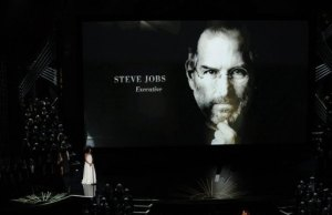 El sueño de Steve Jobs de construir una ciudad duplica ahora su presupuesto