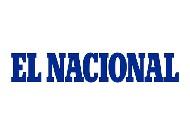 Editorial El Nacional: Alex Saab y los jubilados
