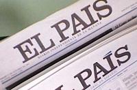Editorial El País (España): Una nueva oportunidad