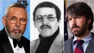 """El verdadero espía de """"Argo"""" cuenta su increíble historia"""