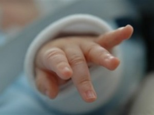 Revelan que menor que dio a luz en enero pasado fue abusada por su padrastro