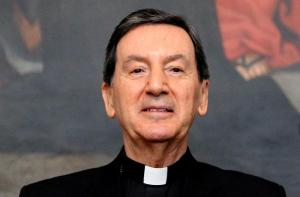 Iglesia colombiana rechaza invitación de las Farc para participar en diálogos