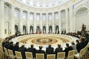 G20 decidido a tomar medidas para que multinacionales no eludan impuestos