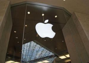 Apple necesita nuevos productos para convencer a la bolsa