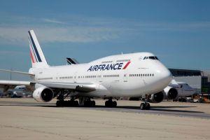 Certificación de aviones podría endurecerse por problemas de Boeing