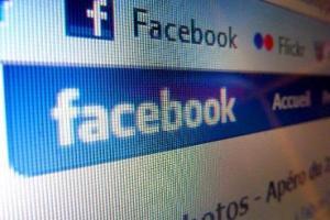 Facebook cobrará a usuarios que quieran promocionar contenido de amigos