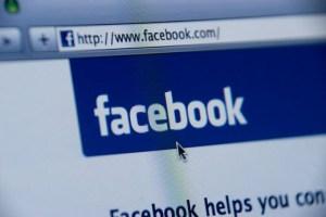 Facebook reveló que fue hackeado en enero