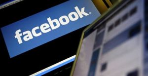 FBI investiga ataque informático contra Facebook