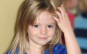 Luego de 13 años, iniciaron una nueva búsqueda del cuerpo de Madeleine McCann