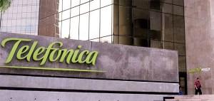 Telefónica perdió más de 580 millones de dólares por la devaluación del bolívar