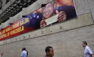 Solo se adjudicaron 24 millones de dólares en reciente subasta del Sicad