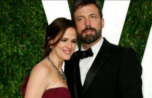 Estas fueron las parejas más enamoradas de los Oscar (Fotos)