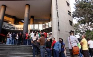 ¡Coje dato! Ésta es la agenda del Festival de Teatro de Caracas para este jueves