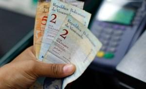 Sectores económicos de América miran con recelo la devaluación en Venezuela