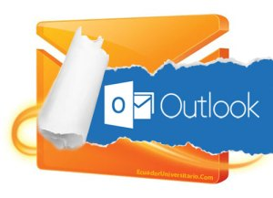 Microsoft pasa todas sus cuentas de Hotmail a una versión de Outlook