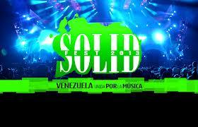 El Solid Fest 2013 cambia de fecha