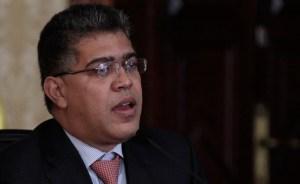 Jaua asegura que el Gobierno actuará en contra de los especuladores