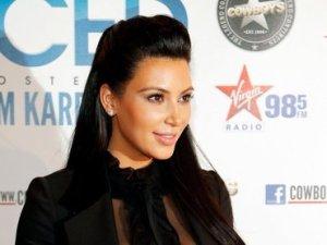 """Entérate por qué Kim Kardashian """"pedirá cacao"""""""