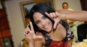 La ganadora de Latin American Idol solo estará presa por un año