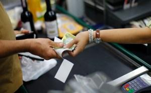 Analistas consideran que la inflación llegará a 30% este año