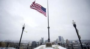 Massachusetts levanta la prohibición de circular por tormenta de nieve
